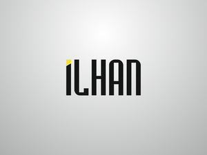 Ilhan logos