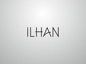 Ilhan logo3