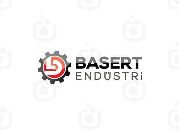 Basert 1