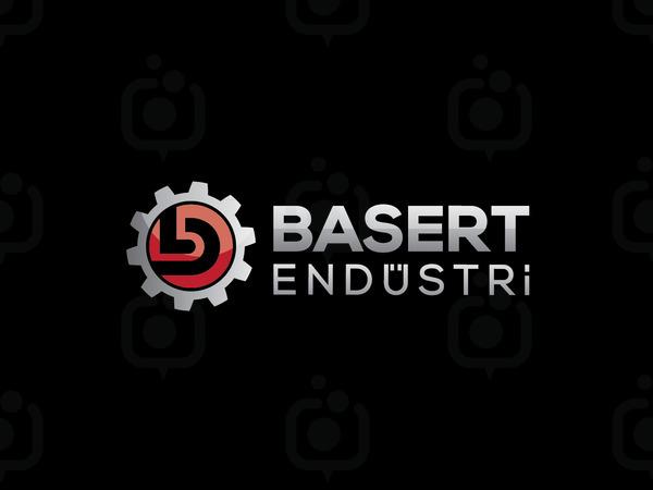 Basert 2