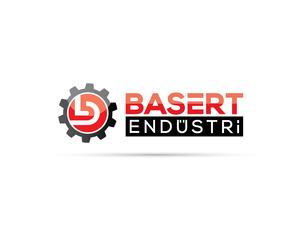 Basert 3