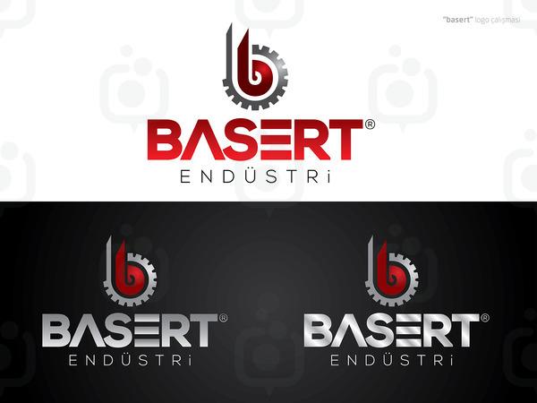 Basert 01