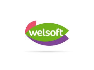 Welsoft