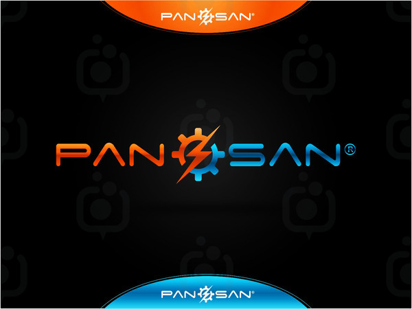 Panosan2