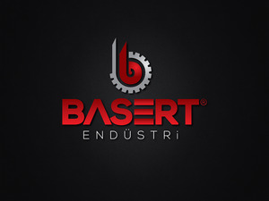 Logo 2 01