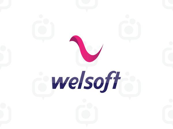 Welstoff