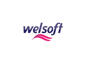 Welstoff1