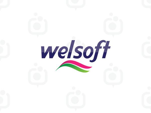Welstoff2