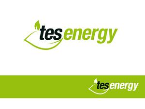 Tes energy logo01