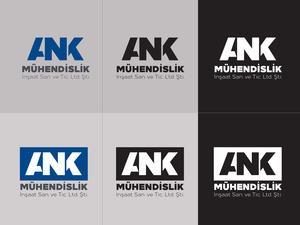 Ank logo 1
