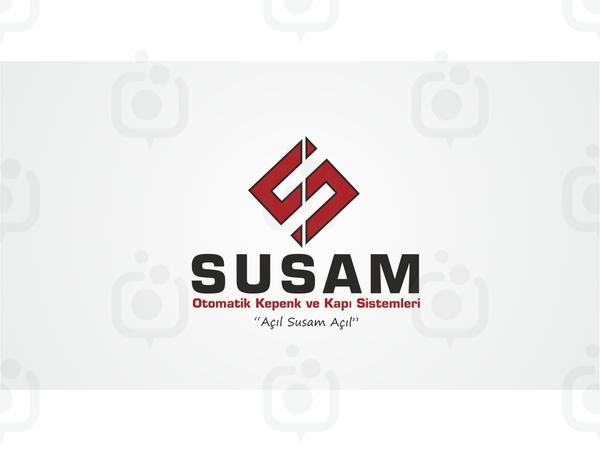Susam2