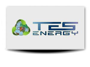 Tes energy