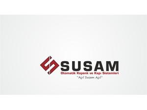 Susam3