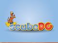 Proje#30637 - Eğitim Logo ve Maskot Tasarımı  -thumbnail #22