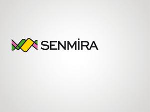Senmira logo 4 son