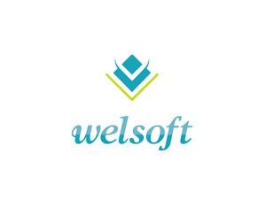 Welsofttt
