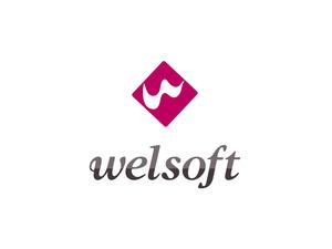 Welsofttt1
