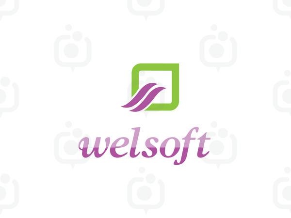 Welsofttt2