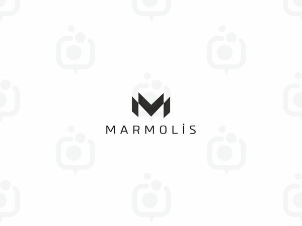 Marmolis