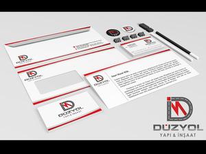 Duzyol1