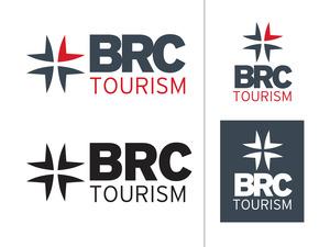 Brc turizm logo