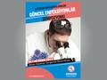 Proje#30649 - Sağlık Afiş - Poster Tasarımı  -thumbnail #12