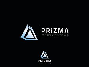 Prizma 01