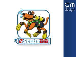 Proje#30637 - Eğitim Logo ve Maskot Tasarımı  #45