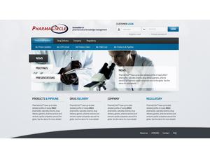 Proje#1601 - Sağlık, e-ticaret / Dijital Platform / Blog Ana Sayfa Tasarımı   #14