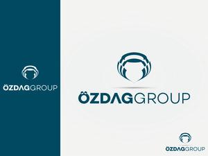 zda group 01
