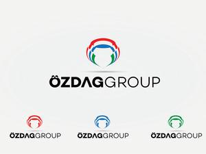 zda group 02