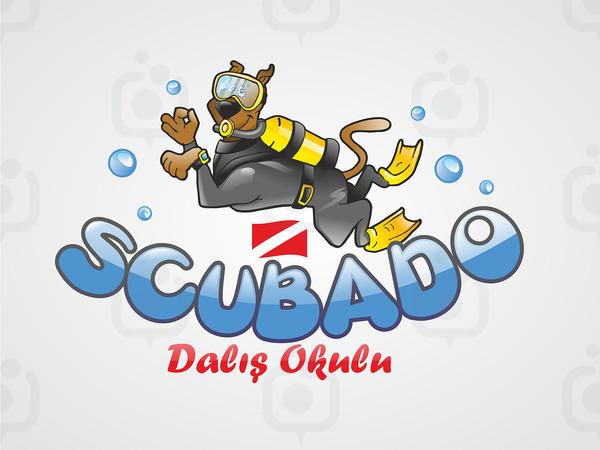 Scubado1