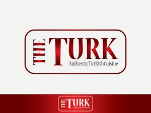 Theturk 01
