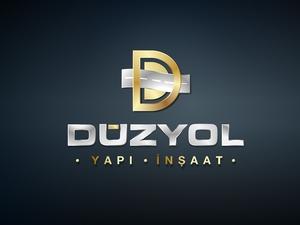 D zyol3