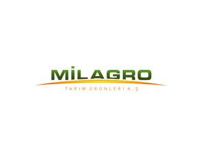 Mlgro