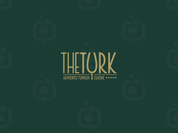 The turk 01