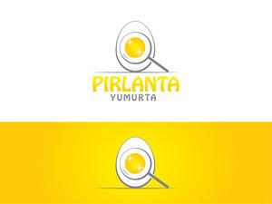 P rlanta yumurta 01