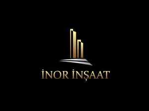 Inor ins2