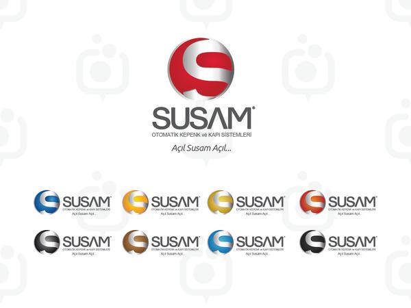 Susam 01