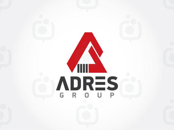 Adres3