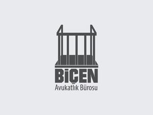 Bicen avukatlik logo 01