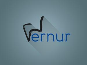 Ernur
