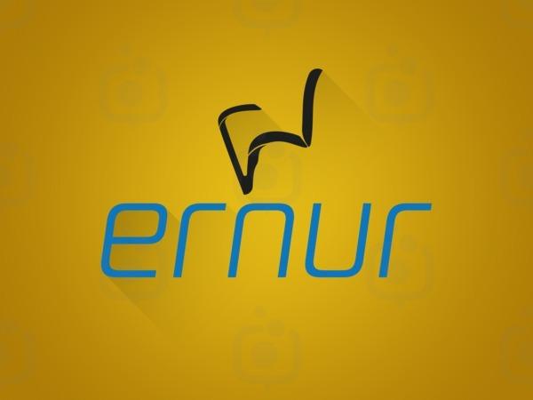 Ernur02