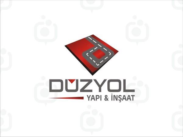 D zyol2