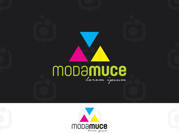 Modamuce1