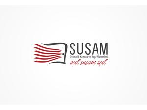 Susam1