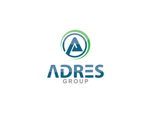 Adres group