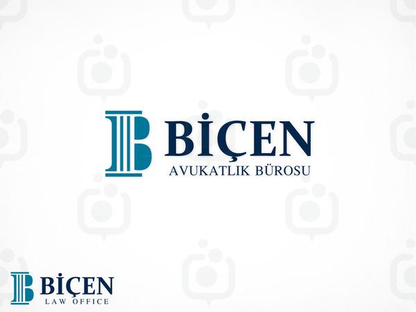 Bicen 1