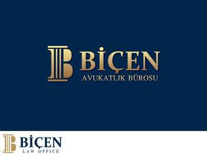 Bicen 2