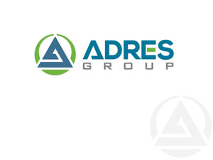 Adres group 2